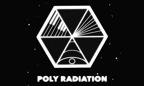 Sa 06.07. Poly Radiation
